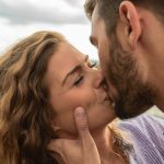 The Power of Hellos and Goodbyes for Couples